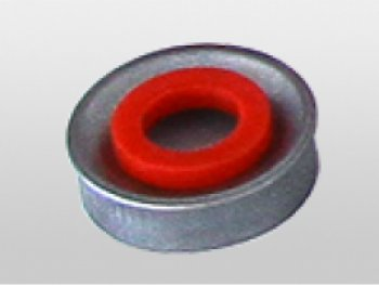 Dust Cover Seal